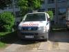 110415092134_karetkinowe012
