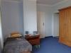 dom-rehab-galeria-sierpien16-001