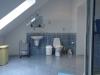 dom-rehab-galeria-sierpien16-003