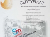 certyfikat-ruczaj