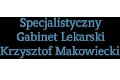 Specjalistyczny Gabinet Lekarski Krzysztof Makowiecki