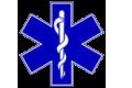 Monaga Centrum Usług Pielęgniarskich