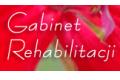 Prywatny Gabinet Rehabilitacji Aniela Kuptel
