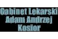 Gabinet Lekarski Adam Andrzej Kosior Specjalista Chirurgii Urazowo-Ortopedycznej