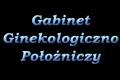 Specjalistyczna Praktyka Lekarska Gabinet Ginekologiczno-Położniczy Ryszard Kołcz
