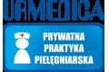 Urmedica Prywatna Praktyka Pielęgniarska
