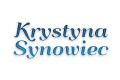 Indywidualna Specjalistyczna Praktyka Lekarska Krystyna Synowiec