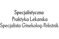 Radecki Zbigniew Specjalistyczna Praktyka Lekarska Specjalista Ginekolog-Położnik