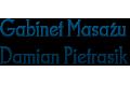 Gabinet Masażu Damian Pietrasik