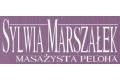 Masaż Sylwia Marszałek