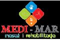 Medi – Mar