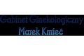 Gabinet Ginekologiczny Marek Kmieć