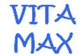 Gabinet Rehabilitacji Vita Max Kraków