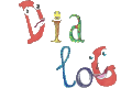Dia-Log Gabinet Logopedyczny Anna Władysiak