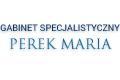 Gabinet Specjalistyczny Perek Maria