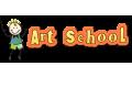 Żłobek i Przedszkole Artystyczno-Językowe Art-School