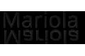 Gabinet Medycyny Naturalnej Terapii Manualnej I Odnowy Biologicznej
