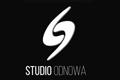 Studio OdNowa Joanna Cierpiszewska