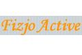 Fizjo Activ centrum rehabilitacji