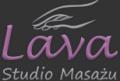 Lava Studio Masażu