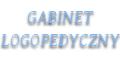 Gabinet Logopedyczny Alina Krzewska