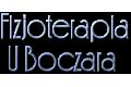Fizjoterapia U Boczara Mateusz Boczar