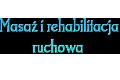Masaż i rehabilitacja ruchowa Dariusz Goliński