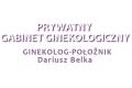Dariusz Belka Prywatny gabinet ginekologiczny