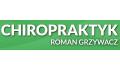 Chiropraktyka Oraz Starszy Technik Masażu Leczniczego Roman Grzywacz