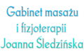 Gabinet masażu i fizjoterapii Joanna Śledzińska
