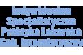 Indywidualna Specjalistyczna Praktyka Lekarska Gab. Internistyczny Dr Med. Jolanta Bober Specjalista Chorób Wewnętrznych