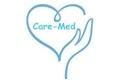 Opieka medyczna – Care-Med