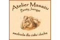 Atelier Masażu Beaty Juengst