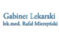 Gabinet Lekarski lek.med. Rafał Mierzyński