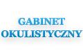 Gabinet Okulistyczny Elżbieta Cybulska