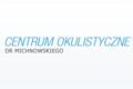 Centrum Okulistyczne Jerzy Michnowski