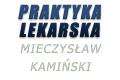 Indywidualna Praktyka Lekarska Mieczysław Kamiński