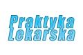 Indywidualna Specjalistyczna Praktyka Lekarska- Henryk Korona