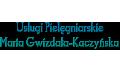 Usługi Pielęgniarskie Marta Gwizdała-Kaczyńska