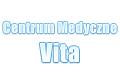 Niepubliczny Specjalistyczny Zakład Opieki Zdrowotnej Centrum Medyczne Vita