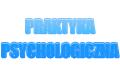 Praktyka Psychologiczna Mgr Teresa Hajda